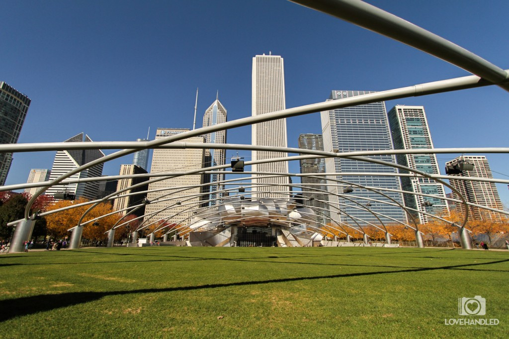 Chicago2012-6867