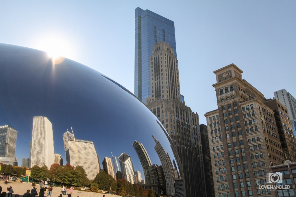 Chicago2012-6958