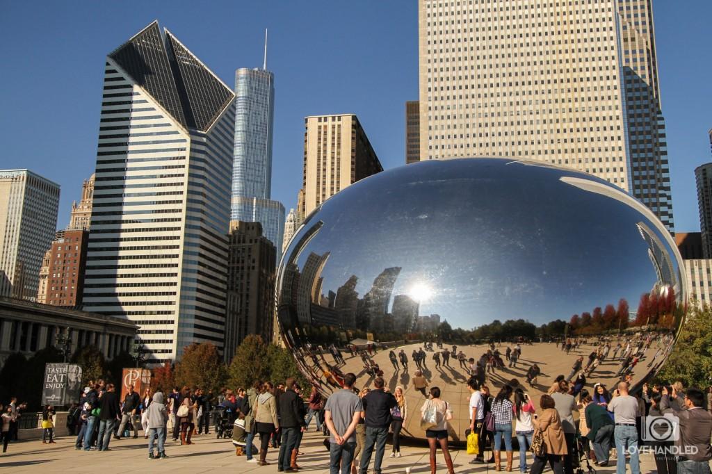 Chicago2012-7038