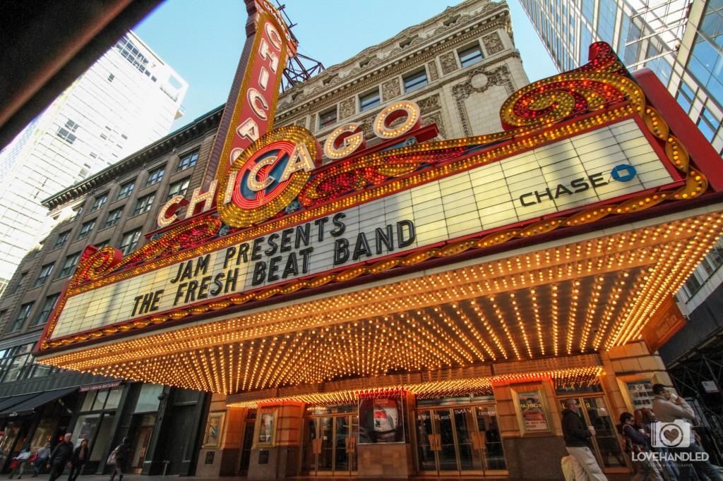 Chicago2012-7070